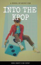 One Shot's (K-POP) by MiikuKim