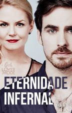 Eternidade Infernal by geehlovermode