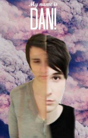 Hi, my name is [Dan] - COMPLETED by AllTimeRachel