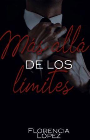 Más allá de los límites by NightTheLight
