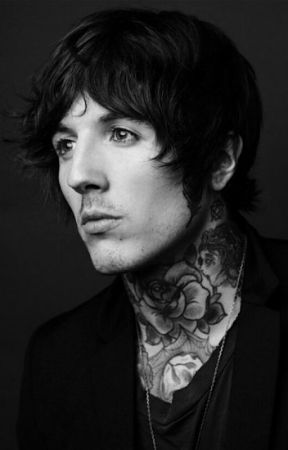 dbff0cb26361 Run. (An Oli Sykes fan fic) - Why  ~2 - Wattpad