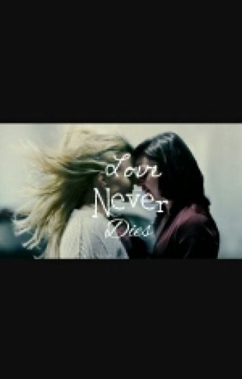Love Never Dies ❤ (ouat)