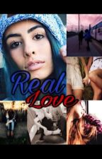 Real Love (Lauren Cimorelli Fanfiction) by LoRealini