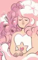 Rose Quartz Comes Back by Apothecary23