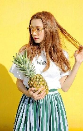 Yoonmin Chat