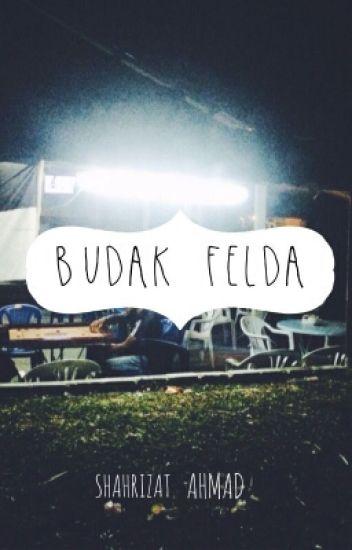 BUDAK FELDA
