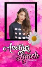 Another Lynch (R5 Sister Story) by Lucyboo101