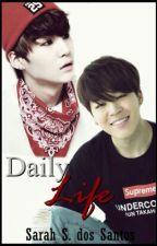 Daily Life by KimYukiSeok