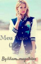 Meu Anjo (JB) by liliam_magalhaes