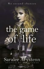 The Game of Life by Strawberry_Cream1928