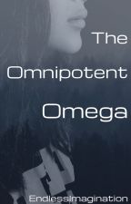 The Omnipotent Omega by EndlessImagination
