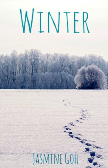 Winter by DarkLightning