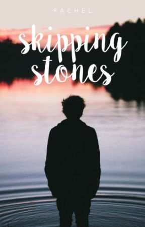 Skipping Stones | ✓ by empirely