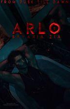 Arlo by StopSxv