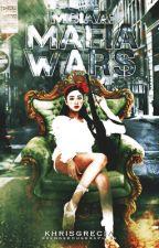 MBIAA II: Mafia Wars by Khrisgrecia