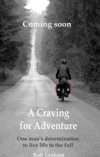 A Craving for Adventure by Rob_Graham