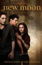 Twilight New Moon by seniseviyorum03