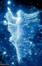 Lights and the Heart - A Bleach Fan Fiction by silverstars97