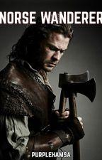 Norse Wanderer (#Vikings) by purplehamsa