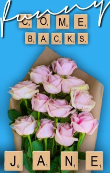 funny comebacks (pickup lines, insults, and comebacks)