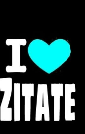 Lied Zitate Song Texte Greeen Zitate Wattpad