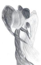 Я - ангел! by Evelina_Linkina
