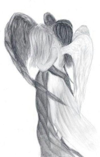 Я - ангел!