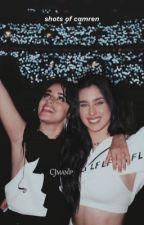 shots of camren (camren) by beaniesnbows