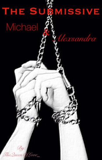 The Submissive ~ المطيع
