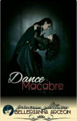 ×× Dance Macabre xx by princess_solitaire