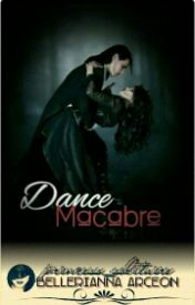 ×× Dance Macabre xx by princess_solitaire