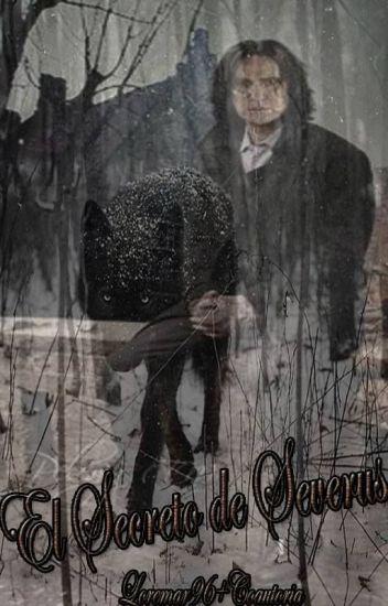 El secreto de Severus