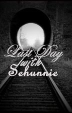 Last Day With Sehunnie by SukmaAgustina