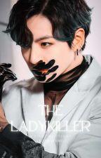 The Ladykiller » Jjk by jkdaddy-