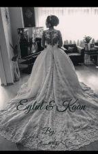 Eylül & Kaan by eliiif_m