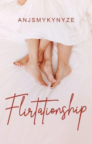 Temptress 3 : Flirtationship (on-hold)