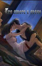 Tra sesso e amore by cavalierenero2102