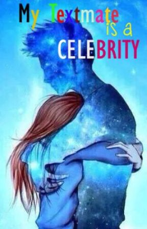 My Textmate Is A Celebrity[KathNiel] SLOW-UPDATE by redhighlights