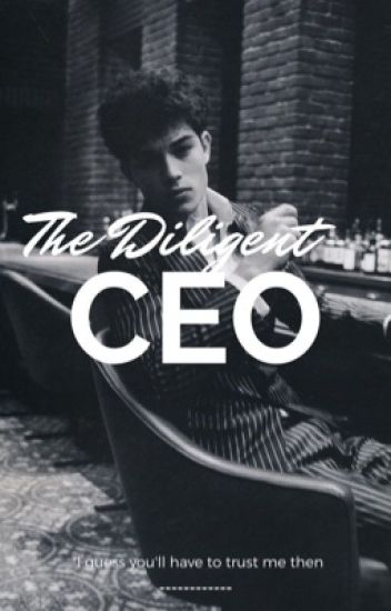The Diligent CEO