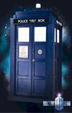 Zajímavosti (Doctor Who) by valerie203