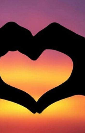Frases De Amor E Consolo Glaucilene01 Wattpad