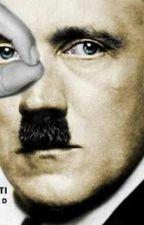Adolf Hitler Ve İlluminati by ErayKaya545