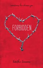 Forbidden (Inesperado Final Feliz) by ChicaDramione
