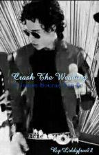 Crash The Wedding by Liddyfree28