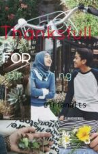 Thanks for Your Loving Iqbaal by irfanalts