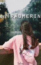 Die Träumerin [Dat Adam & Luna Darko FF] by Sailine