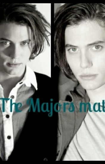 The majors mate(slow Updates)