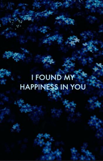 I found my happiness in you ❥ stydia 〔ON HOLD〕