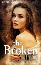 Broken by beyond_shank