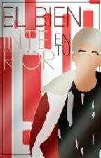 El Bien En Tu Interior [Descendientes/Carlos De Vil] LPDA #2 by Dreamingwithmyidols_